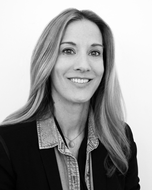 Carrie Bienkowski