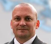 Matthew Pellegrini