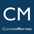 Customer Matters
