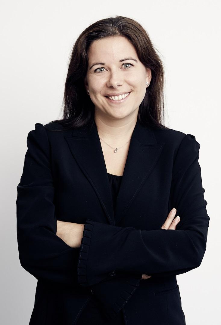 Mag. Alexandra Eichberger