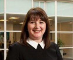 Clare McColl