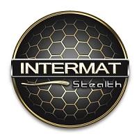 Intermat Group