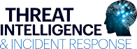 Cyber Threat Intelligence and Incident Response