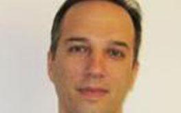 Peter Tsolis