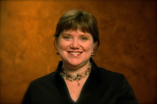 Mary  McLendon