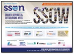 5th Middle Eastern Shared Services & Outsourcing Week – Brochure