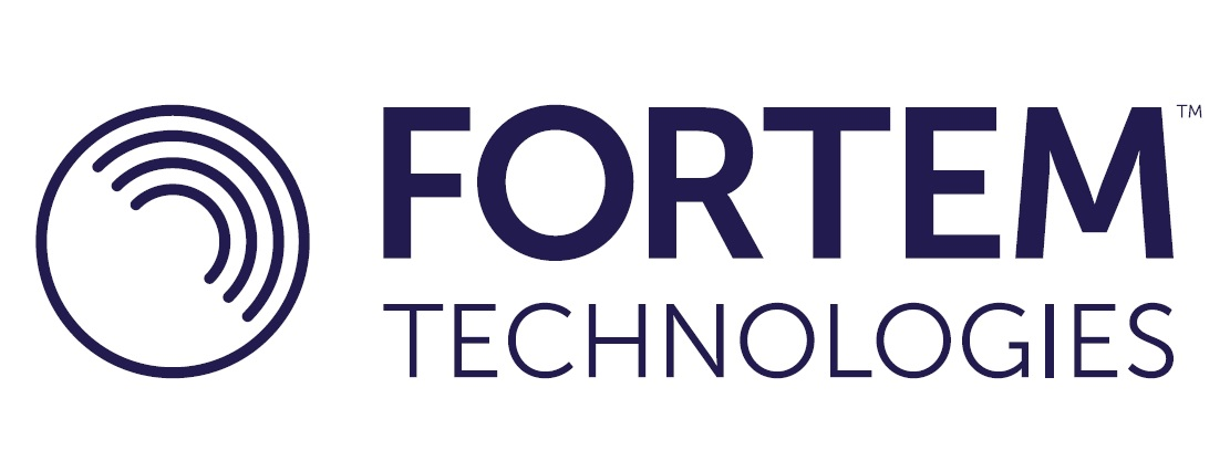FortemTech