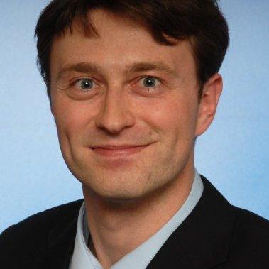 Dr. Thorsten Hehn