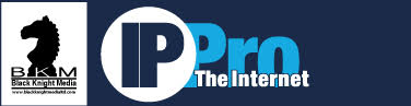 IP Pro The Internet