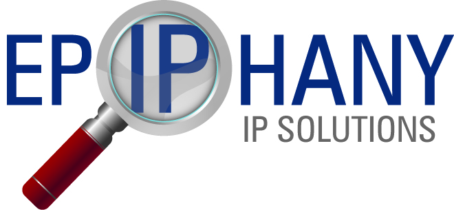Epiphany IP Solutions