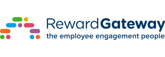 Adapting to a Changing Workforce: The Impact of Continuous Employee Recognition