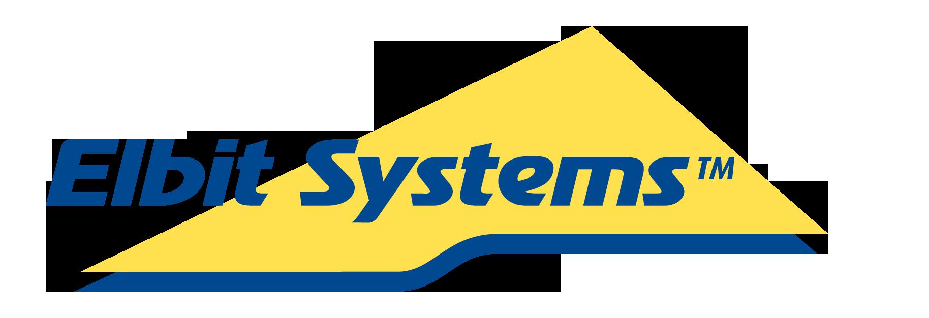 Elbit Systems Ltd.