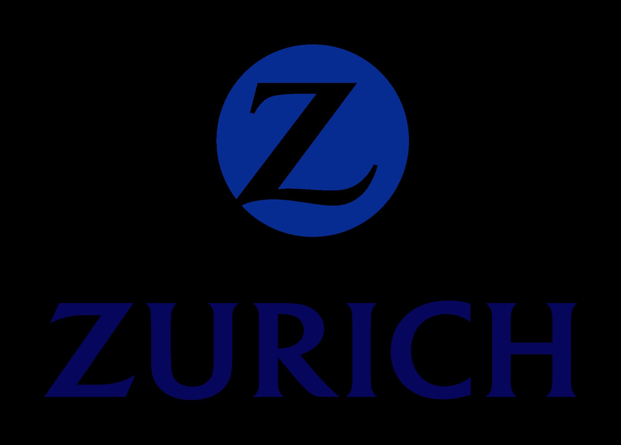 Zurich Spain