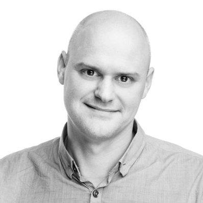 Jonas  Dyndegaard