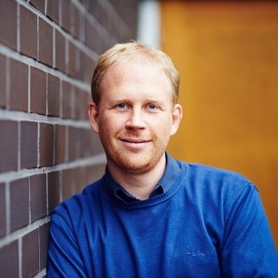 Prof. Dr. Christof Devriendt