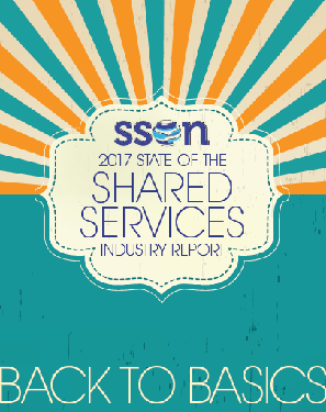 SSON's State of the Industry Report - SM