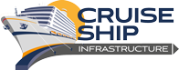 Cruise Ship Infrastructure 2018