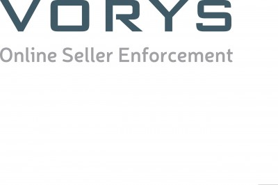 Vorys Legal Counsel Logo