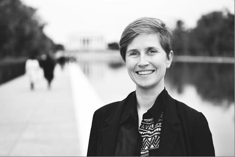 Laura  Gerhardt
