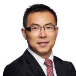 Francis  Qiu