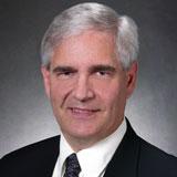 Gregory Mattocks