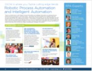 Your RPA Guide for SSOW