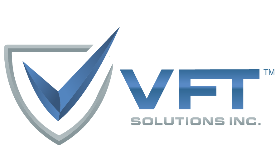 VFT Solutions Inc.