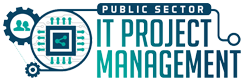 Public Sector IT Project Management