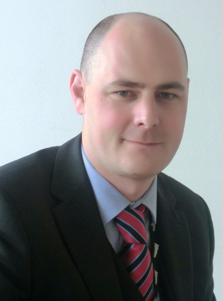 David  Francis
