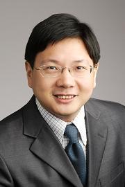 Dr.  Yuhui  Yao