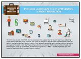 Hoteliers: Evolving Landscape of Loss Prevention & Profit Protection in the Middle East