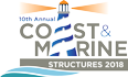 Coast and Marine Structures 2018