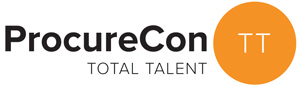 Total Talent by ProcureCon