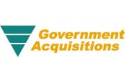Government Acquisitions, Inc