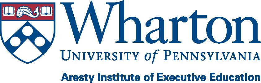 Wharton Executive Education