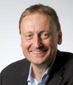 Dennis Norgaard