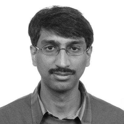 Sriman Banerjee