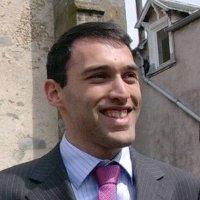Cédric Blum