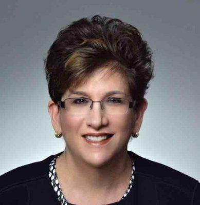 Susan Zankman