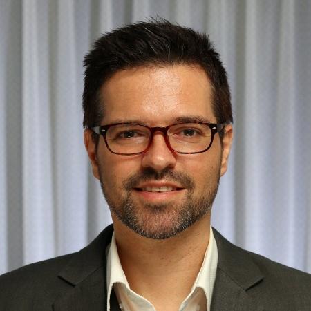 Reinhard  Kroisenbrunner