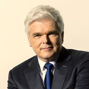 Dr. Hans-Jörg Feigel