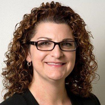 Sara Ley