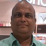Amjad Naaz