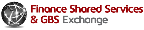 Finance Shared Services and GBS Exchange