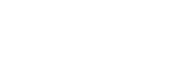 Cosmetic Compliance