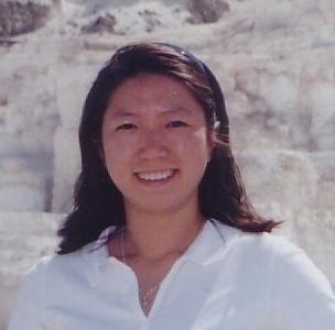 Luyan  Li