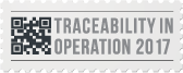 Traceability in Operations