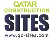 Qatar Construction Sites