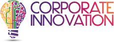 Corporate Innovation 2017