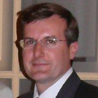 Claudio Ravizza